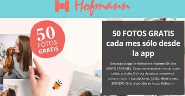 oferta revelados hofmann baratos SuperChollos
