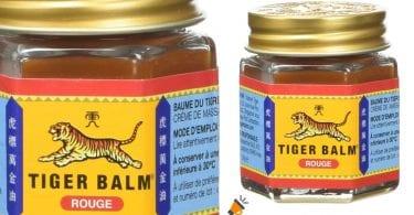 oferta balsamo tigre rojo barato SuperChollos