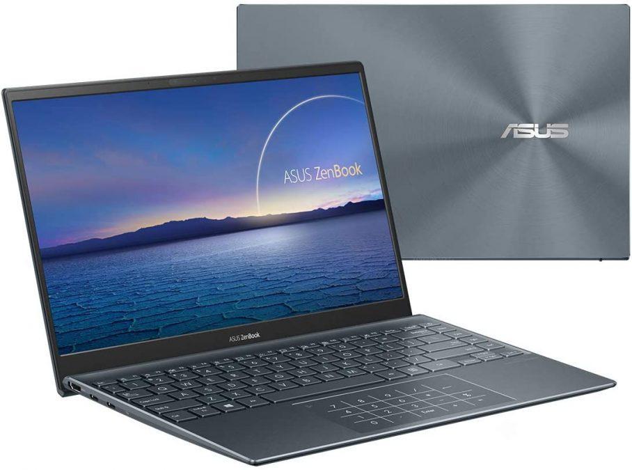 ASUS ZenBook 14 UX425EA SuperChollos