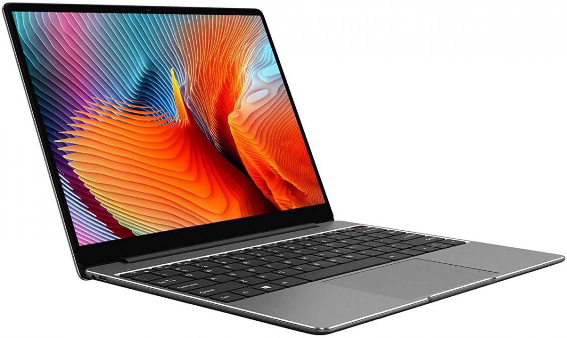 Chuwi CoreBook Pro barato scaled SuperChollos