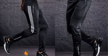 oferta pantalones deportivos center baratos SuperChollos