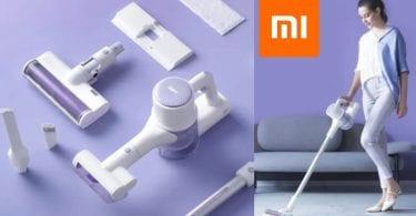 oferta Xiaomi ROIDMI Zero barata 1 SuperChollos
