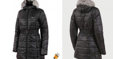 oferta Chaqueta esqui%CC%81 Alpine Pro Betha barata SuperChollos