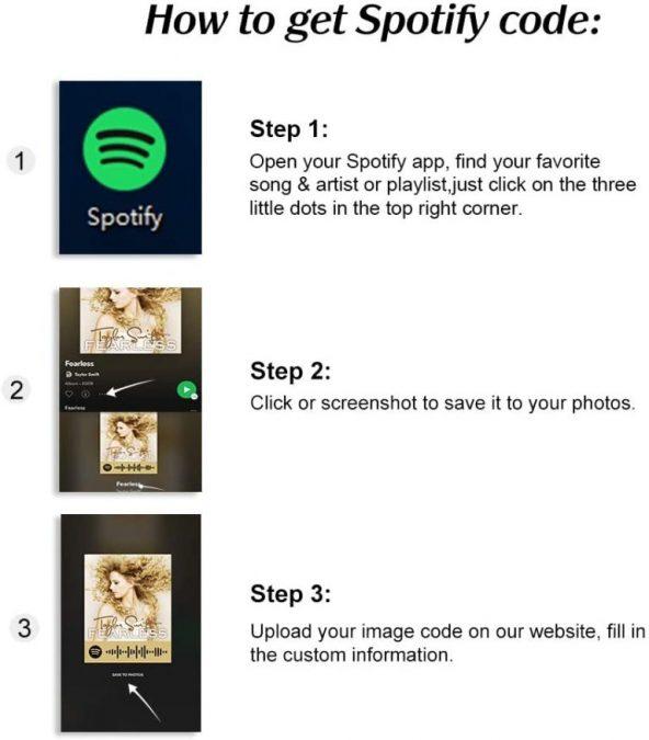 detalle Spotify 768x875 1 SuperChollos