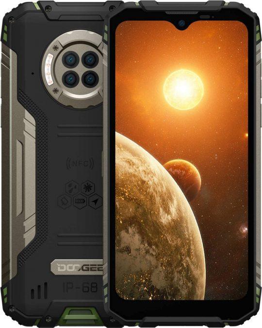 DOOGEE S96 Pro scaled SuperChollos