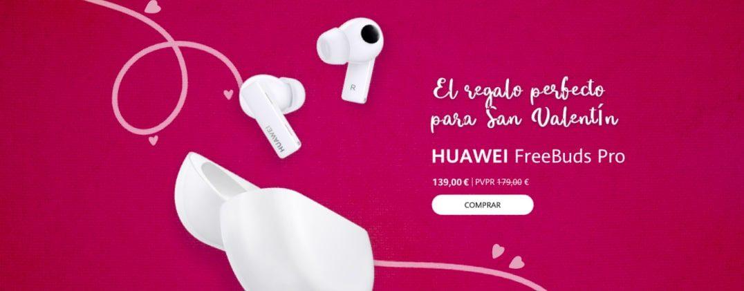 Ofertas destacadas Huawei6 SuperChollos