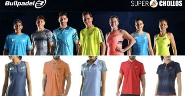 OFERTAS outlet bullpadel SuperChollos