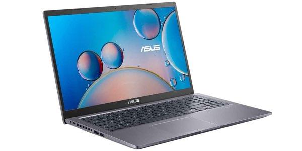 ASUS VivoBook 15 R543MA barato SuperChollos