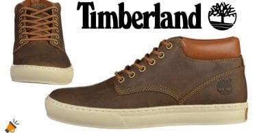 oferta botas Timberland Adventure baratas SuperChollos