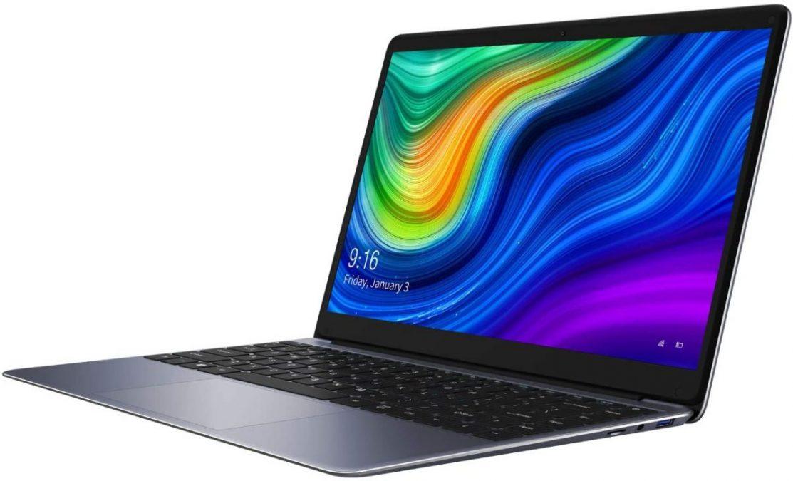 CHUWI HeroBook Pro scaled SuperChollos