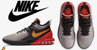 oferta Nike Air Max Impact baratas SuperChollos