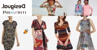 ofertas primeriti vestidos desigual baratos SuperChollos