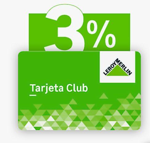 Club Leroy Merli%CC%81n3 SuperChollos
