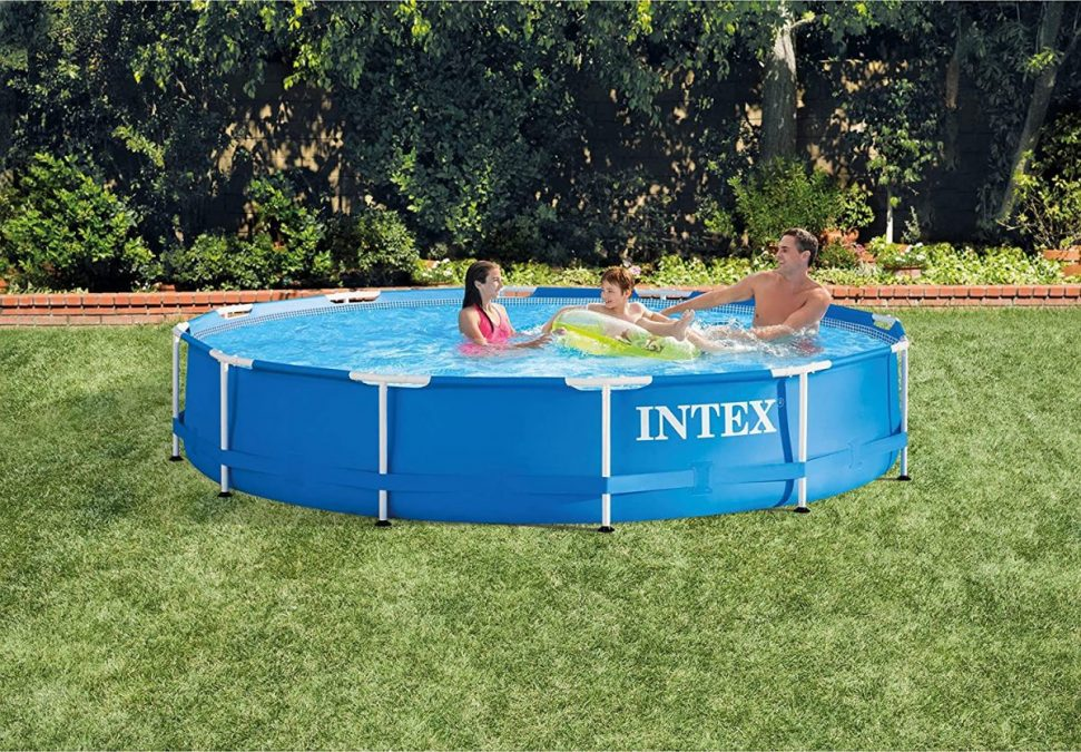 piscina intex scaled SuperChollos