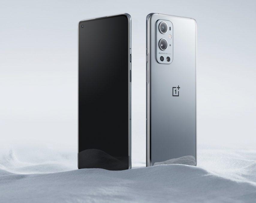 OnePlus 9 SuperChollos