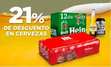 cerveza2 SuperChollos