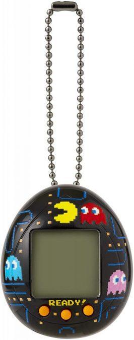 Tamagotchi Pac Man barato scaled SuperChollos