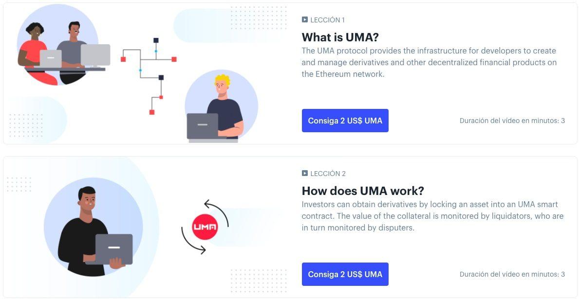 UMA 1 SuperChollos