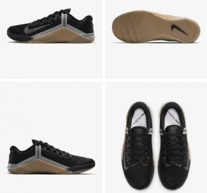 Nike Metcon 6 SuperChollos