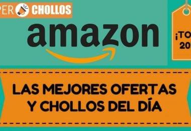 oferta del di%CC%81a amazon SuperChollos