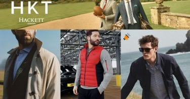 ofertas outlet hackett london SuperChollos