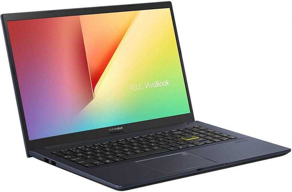 ASUS VivoBook 15 K513EA BQ684 barato scaled SuperChollos