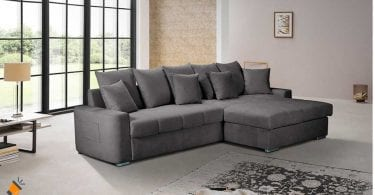 oferta Chaise Longue salva barato SuperChollos