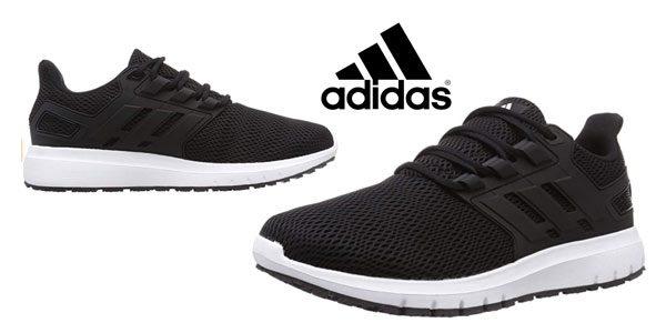 Zapatillas Adidas Ultimashow baratas SuperChollos