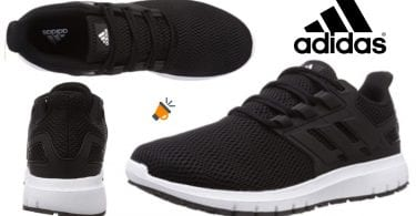 oferta Zapatillas Adidas Ultimashow baratas SuperChollos