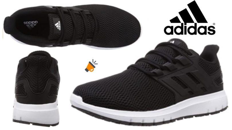 oferta Zapatillas Adidas Ultimashow baratas SuperChollos