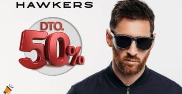 hawkers cupo%CC%81nes descuento SuperChollos