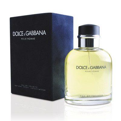 Dolce Gabbana Pour Home SuperChollos