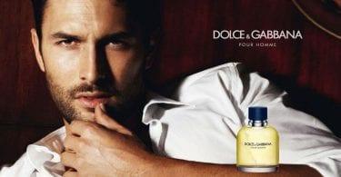 oferta Dolce Gabbana Pour Home barata SuperChollos