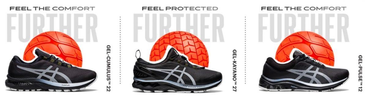 Ofertas Asics en SportShoes1 scaled SuperChollos