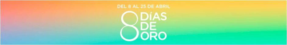 Descuentos TOP El Corte Ingle%CC%81s1 SuperChollos