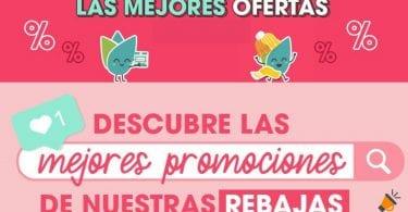 mifarma cupon envio gratis SuperChollos