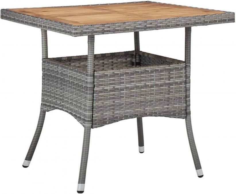 Conjunto muebles de jardi%CC%81n Ksodgun barato scaled SuperChollos