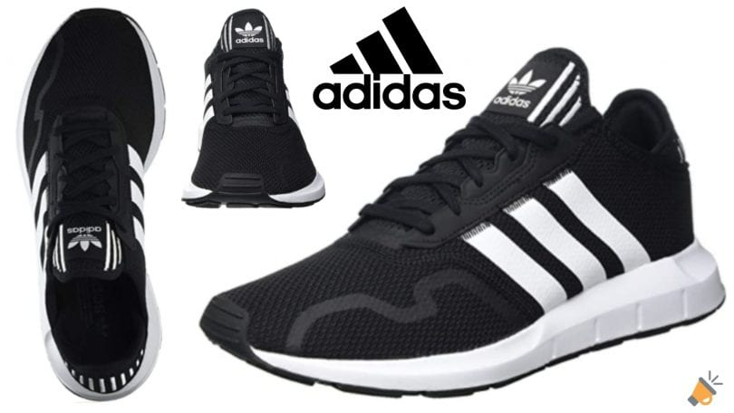 oferta Adidas Swift Run X baratas SuperChollos