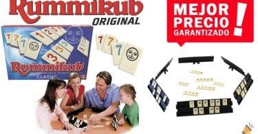 oferta Juego Rummikub Original barato SuperChollos