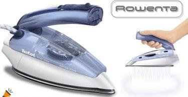 oferta Rowenta First Class DA1510F1 barata SuperChollos