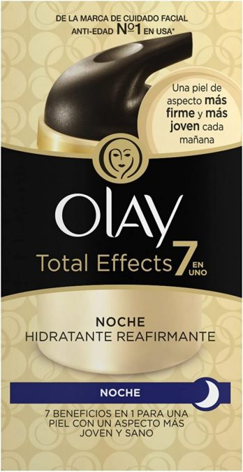 OLAY Total effects barato scaled SuperChollos
