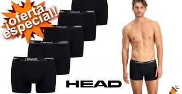 oferta Bo%CC%81xers Head Basic baratos SuperChollos
