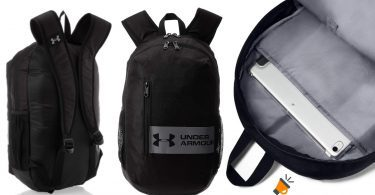 OFERTA Under Armour Roland barata SuperChollos