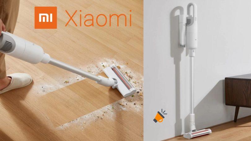 oferta Xiaomi Mijia Lite barato SuperChollos