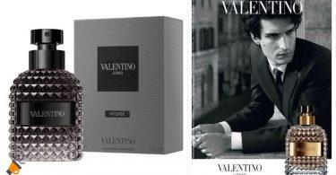 oferta Valentino Uomo Intense barata SuperChollos