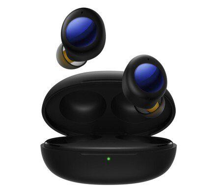 Realme Buds Air 2 Neo SuperChollos