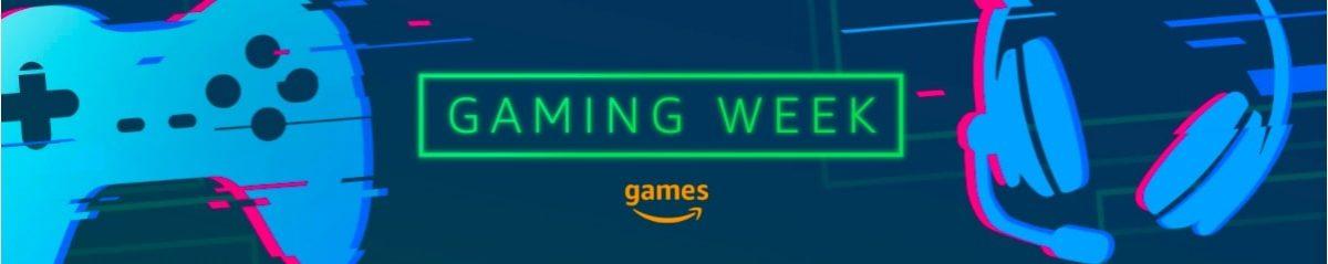 GAMING scaled SuperChollos
