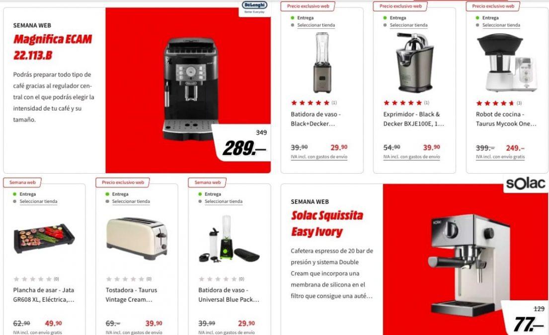 Semana Web Media Markt6 scaled SuperChollos