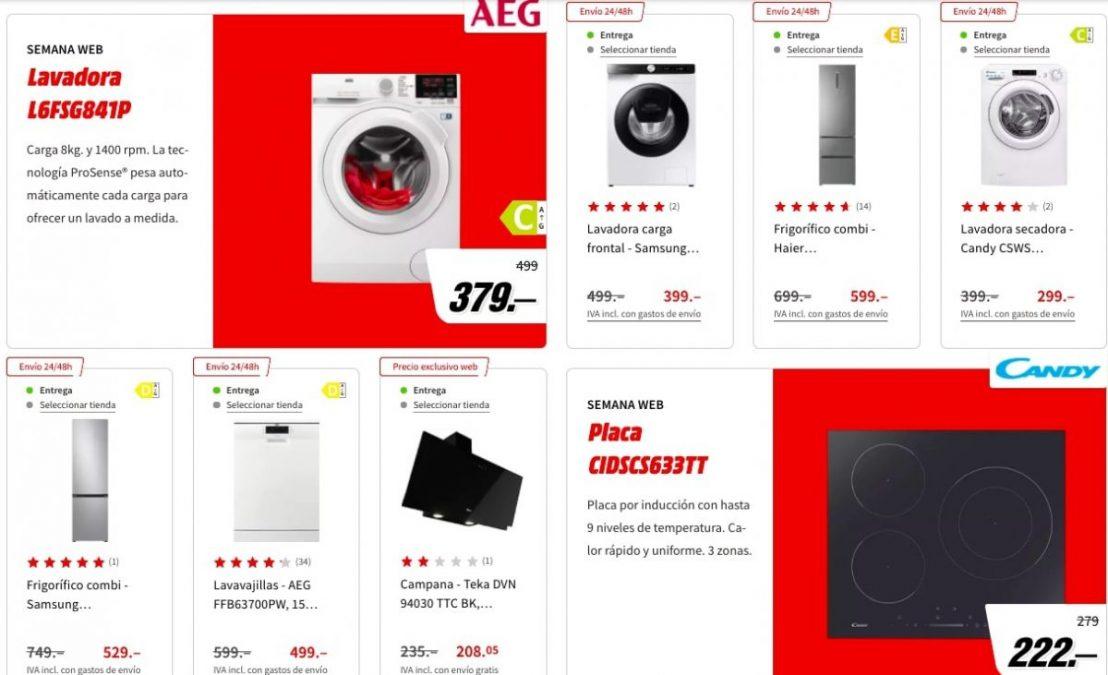 Semana Web Media Markt5 scaled SuperChollos