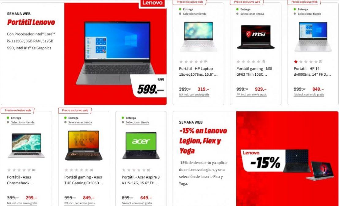 Semana Web Media Markt2 scaled SuperChollos